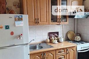 Продажа квартиры, Одесса, р‑н.Большой Фонтан, Фонтанськадорога, дом 39