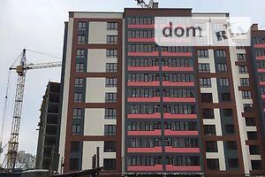 Продажа квартиры, Тернополь, р‑н.Восточный масив, Варшавський