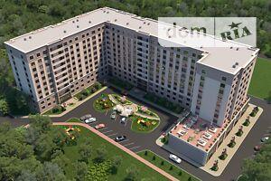 Продаж квартири, Житомир, р‑н.Корбутівка, Чуднівськавулиця, буд. 113