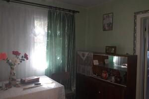 Продажа части дома, Винница, р‑н.Старый город, Глинкиулица
