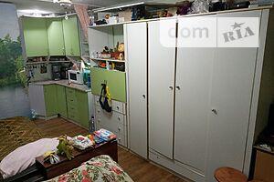 Продаж кімнати, Тернопіль, р‑н.Дружба, ЯремчукаНазаріявулиця