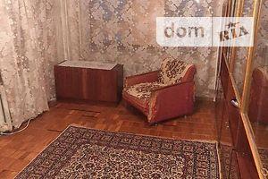 Продажа квартиры, Винница, р‑н.Вишенка, Келецкаяулица