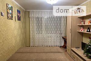 Продаж квартири, Вінниця, р‑н.Урожай, МатросаКішкивулиця