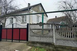 Продажа дома, Черновцы, р‑н.Садгора, Кубанська