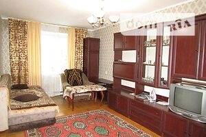 Продажа квартиры, Винница, р‑н.Вишенка, 600-летияулица, дом 64