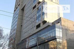 Продається приміщення вільного призначення 59.2 кв. м в 19-поверховій будівлі