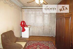 Продаж квартири, Вінниця, р‑н.Вишенька, Келецькавулиця, буд. 60
