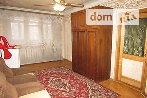 Продажа квартиры, Винница, р‑н.Вишенка, Келецькавулиця, дом 60