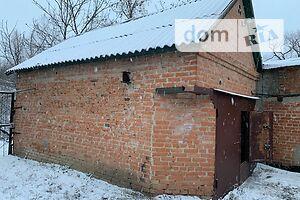 Гараж без посредников Полтавской области