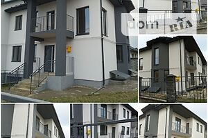 Продаж частини будинку, Рівне, р‑н.Ювілейний, 0