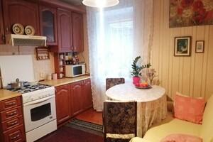 Продається 3-кімнатна квартира 64.5 кв. м у Тернополі