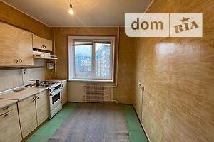 Продается 2-комнатная квартира 52 кв. м в Днепре