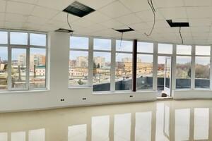 Продаж офісного приміщення, Хмельницький, р‑н.Центр, Проскурівськавулиця, буд. 74А