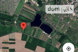 Продается земельный участок 26.7 соток в Черновицкой области