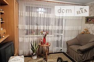 Продажа квартиры, Ровно, р‑н.12-школа, Киевскаяулица, дом 18