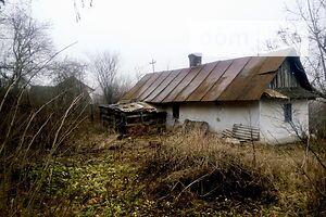Продажа дома, Тернопольская, Чертков, р‑н.Чертков, Пулюя, дом 10