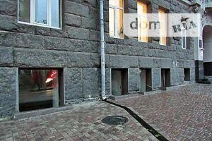 Продается помещения свободного назначения 200 кв. м в 7-этажном здании