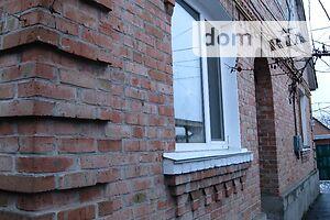 Продажа части дома, Винница, р‑н.Старый город, ИликаВладимираулица