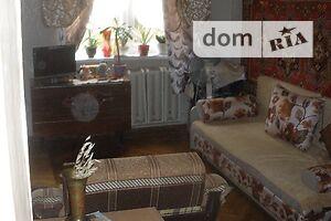Сдается в аренду комната 44 кв. м в Харькове