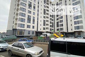 Продажа квартиры, Луцк, Заньковецкойулица, дом 1