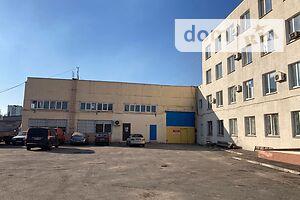 Продаж виробничого приміщення, Запоріжжя, р‑н.Заводський, Північнешосешосе