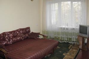 Аренда посуточная квартиры, Винница, р‑н.Киевская, Киевскаяулица, дом 23