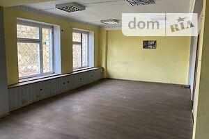 Продаж приміщення вільного призначення, Запоріжжя, р‑н.Дніпровський (Ленінський), Портовавулиця