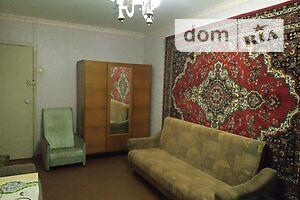 Сдается в аренду комната 64 кв. м в Харькове