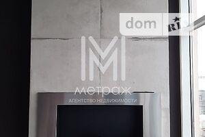 Продается 2-комнатная квартира 89 кв. м в Харькове