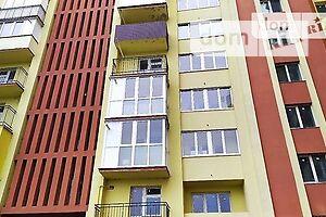 Продажа квартиры, Тернополь, р‑н.Центр, СтадниковойСофииулица, дом 0