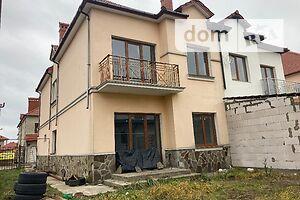 Продаж будинку, Одеса, р‑н.Совіньйон, Леонидовскаяулица