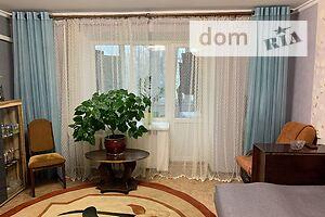 Продажа квартиры, Николаев, р‑н.Центральный, ПроспектГероевУкраины, дом 21