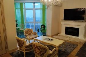 Продається 3-кімнатна квартира 100 кв. м у Києві