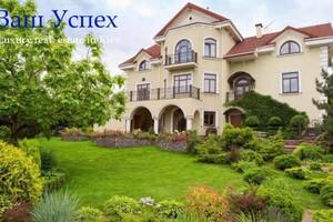 Продається будинок 3 поверховий 900 кв. м з терасою