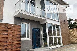 Продаж будинку, Одеса, р‑н.Совіньйон, Полуничнийпровулок