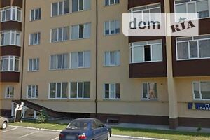 Продається 2-кімнатна квартира 64 кв. м у Гайсині