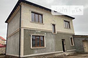Продажа дома, Одесса, р‑н.Совиньон, Цветочнаяулица