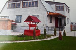 Продажа дома, Харьковская, Волчанск, c.Хотомля, Победы