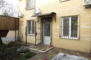 Продаж будинку, Одеса, р‑н.Київський, Бригаднавулиця