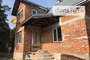 Продажа дома, Тернопольская, Чертков, c.Горишная Вигнанка, Шкільна, дом 12
