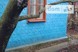 Продажа части дома, Кропивницкий, р‑н.Озерная Балка, ОлинськогоИвана(Социалистическая)улица