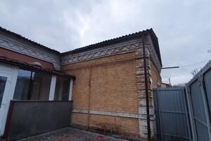 Продается одноэтажный дом 91.4 кв. м с балконом