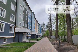 Продаж квартири, Київська, Ірпінь, р‑н.Ірпінь, Новооскольськавулиця