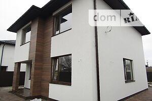 Продаж будинку, Київська, Києво-Святошинський, c.Крюківщина, Вересневавулиця