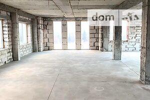 Продаж приміщення вільного призначення, Тернопіль, р‑н.Дружба, Об'їзнавулиця