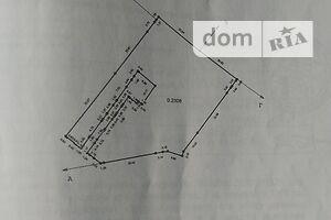 Продаж землі комерційного призначення, Тернопіль, р‑н.Оболоня, Микулинецька,21а