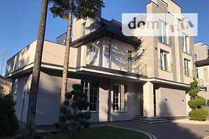 Продажа дома, Львов, р‑н.Лычаковский, Черемшиныулица, дом 25
