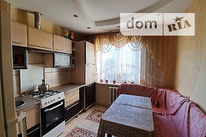 Продажа квартиры, Хмельницкий, р‑н.Центр, Прибужскаяулица, дом 34