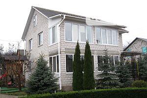 Продажа дома, Винница, р‑н.Бучмы, Бучмивулиця