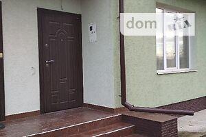 Продаж квартири, Тернопіль, р‑н.Цукровий завод, Микулинецька, буд. 115